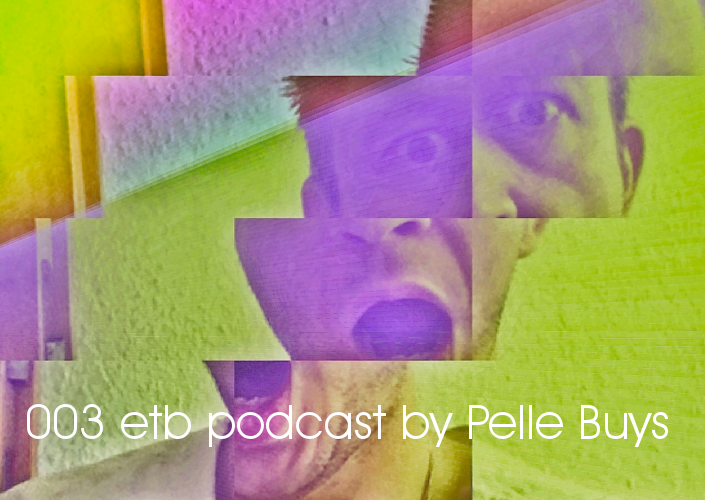003podcast_pelle_slider