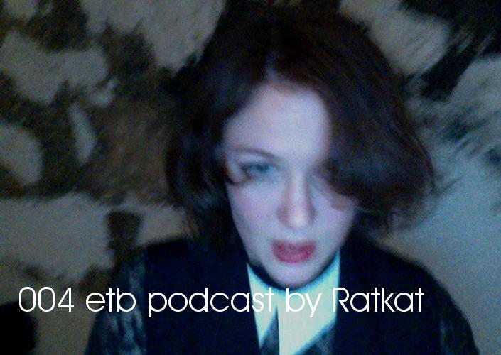 004podcast_ratkat_slider