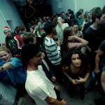 Partybild1