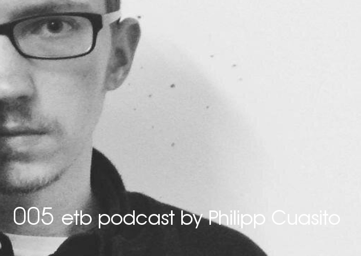 005podcast_p.cuasito_slider